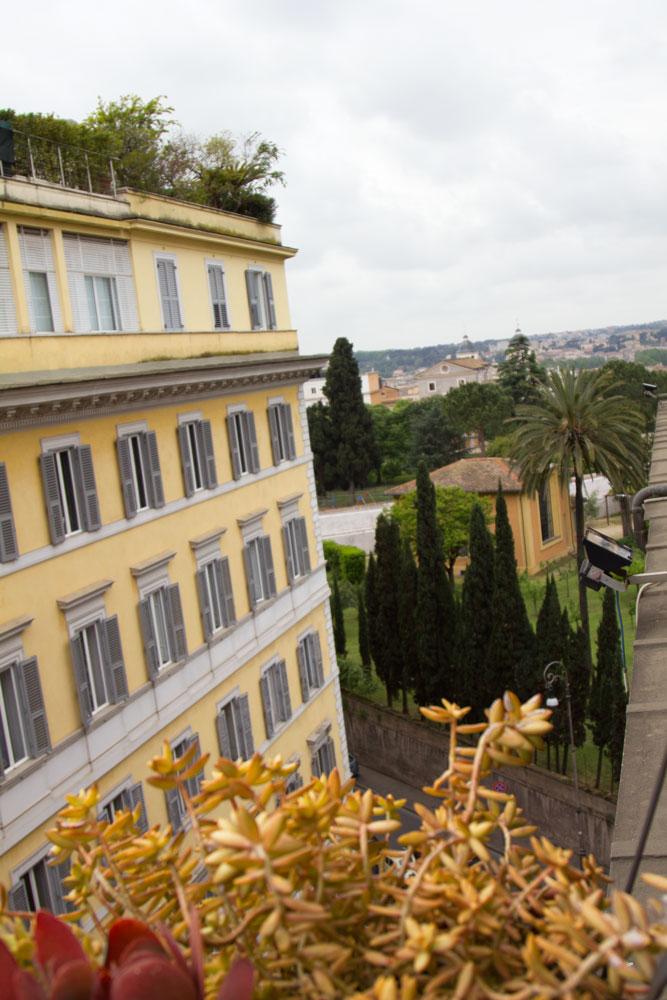 Sofitel-Rome-Villa-Borghese-12