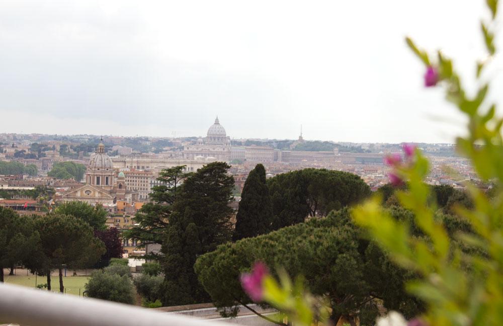 Sofitel-Rome-Villa-Borghese-2