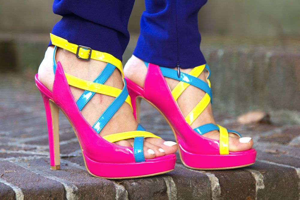 Candy-Sandals-8