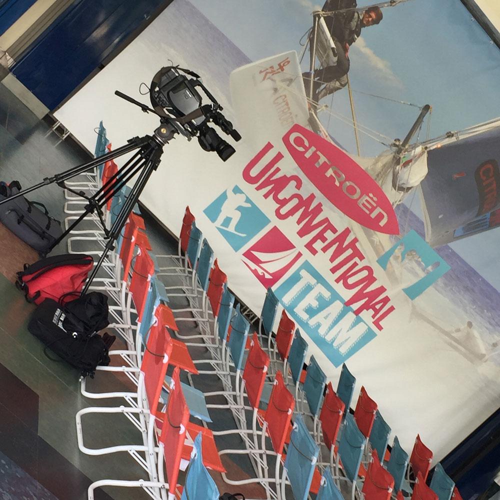 Citroen-Unconventional-team-2