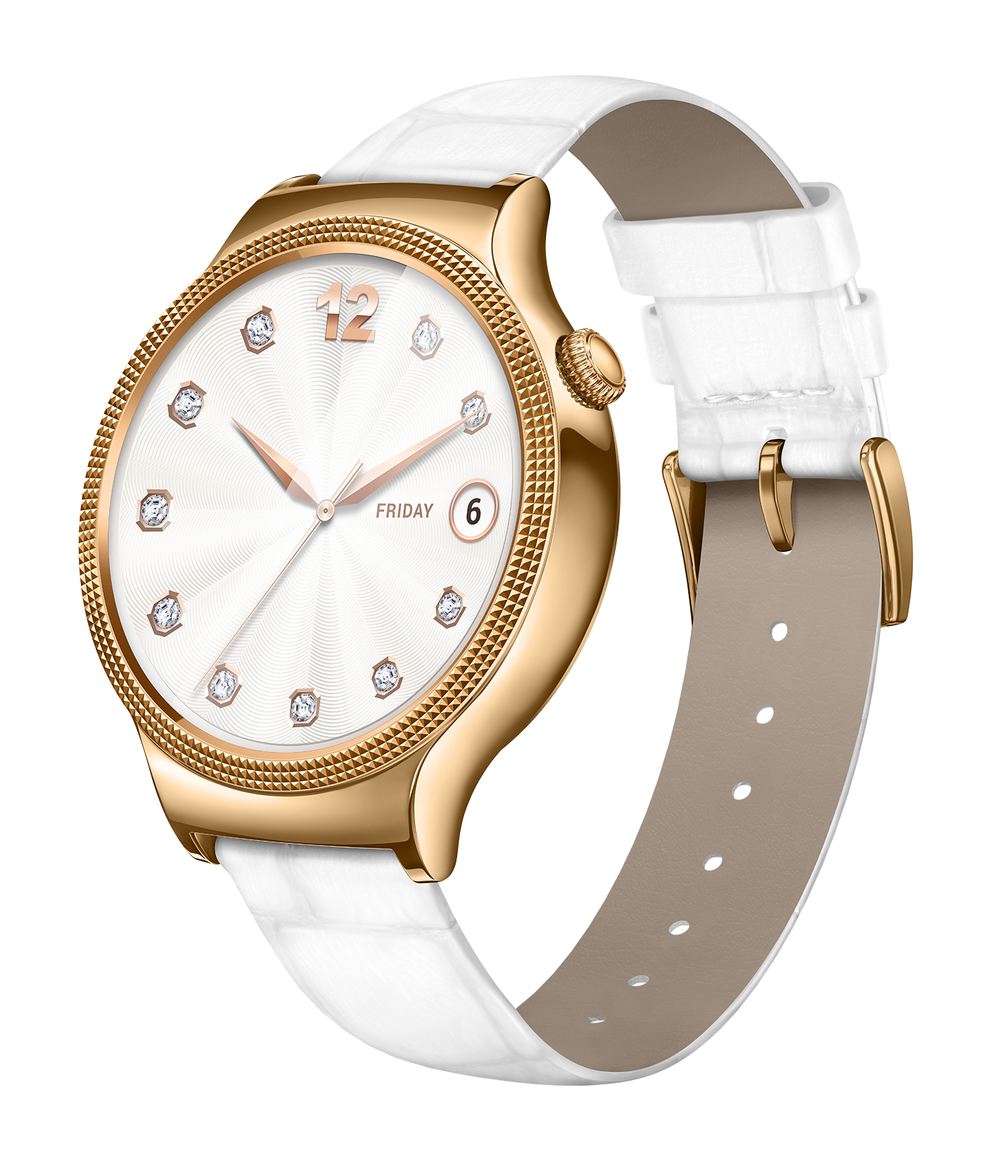 Huawei Lady Watch-White strap with ladylike-04-PNG-20160105