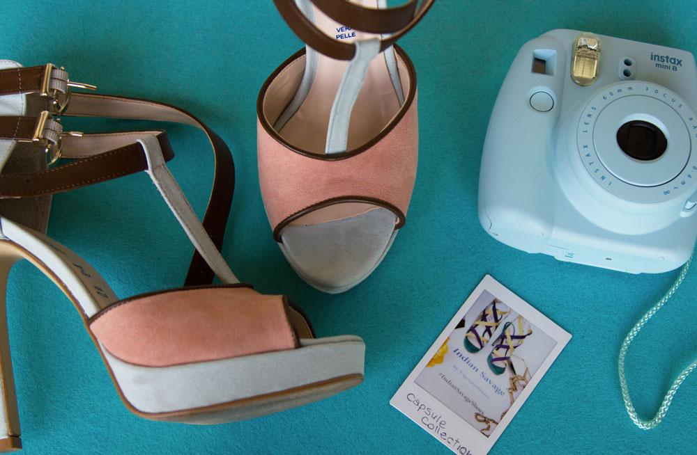 Pastel-Sandals-10