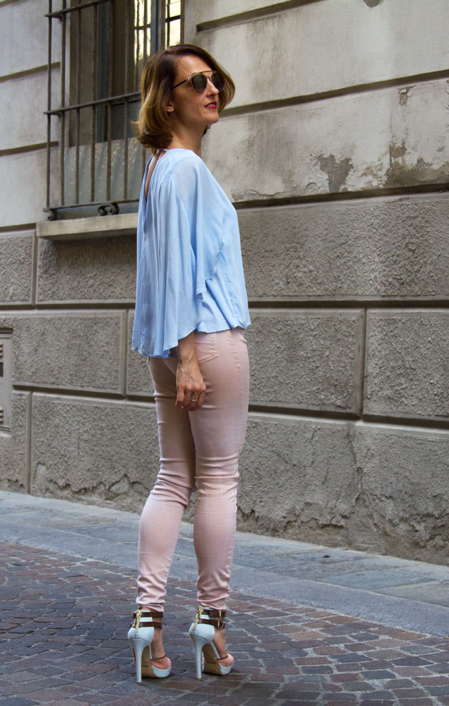 Pastel-Sandals-2