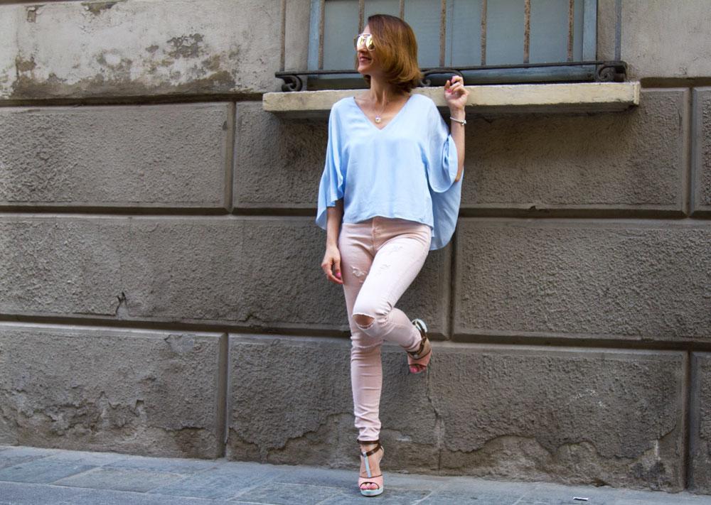 Pastel-Sandals-3