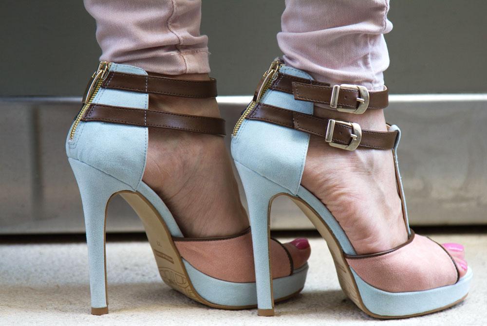 Pastel-Sandals-8