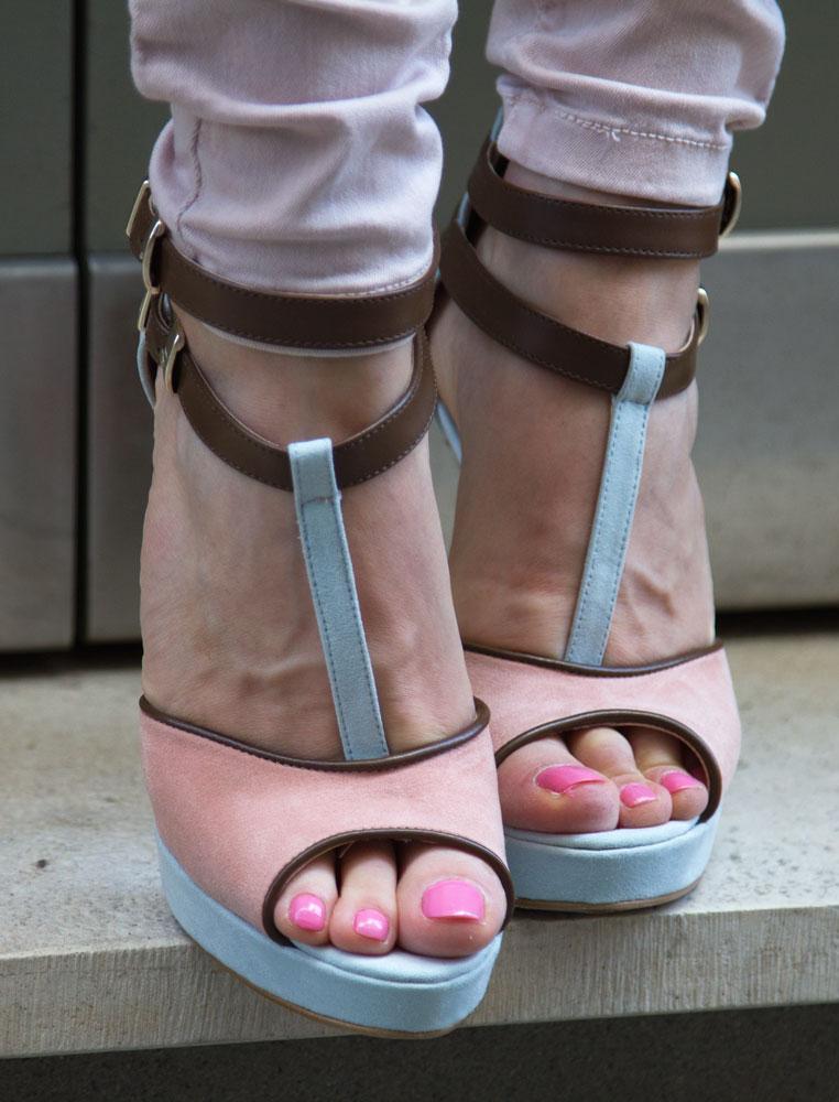 Pastel-Sandals-9