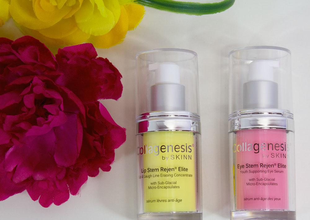 Skinn-Cosmetics-3