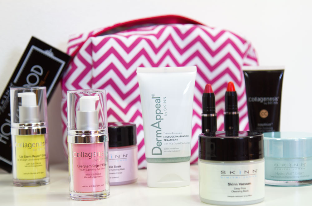 Skinn-Cosmetics-5