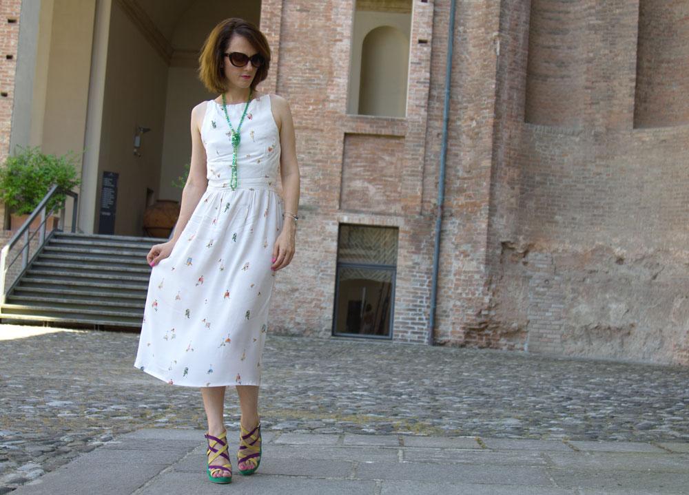 Summer-MIdi-Dress-7
