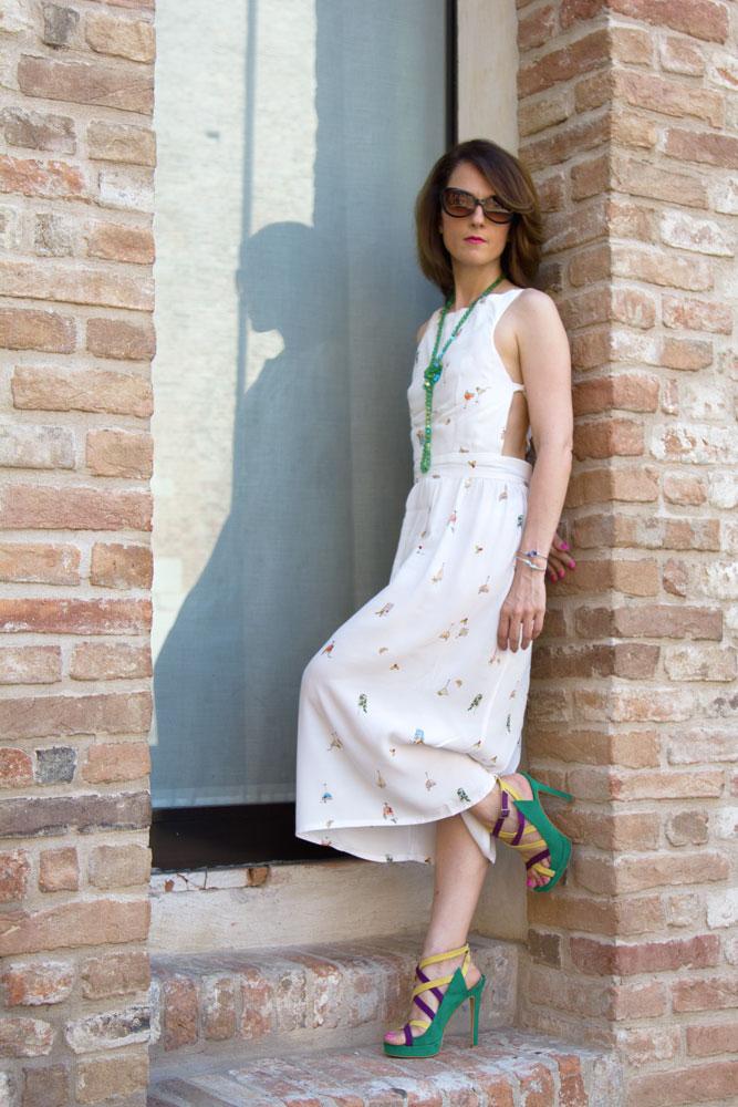 Summer-Midi-Dress-2