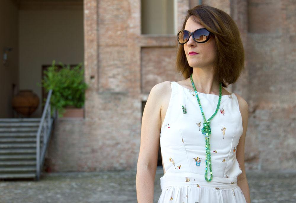 Summer-Midi-Dress-4