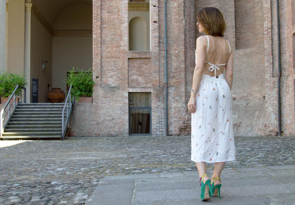 Summer-Midi-Dress-6