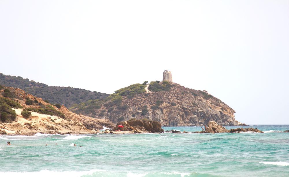 Chia-Laguna-19