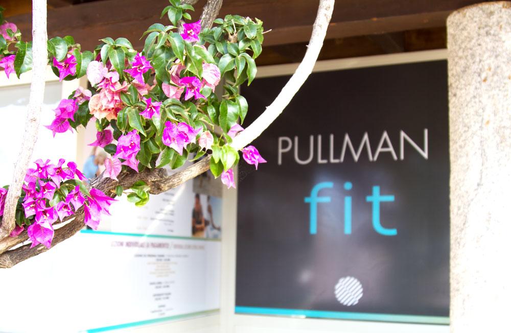 Pullman-Timi-Ama-7
