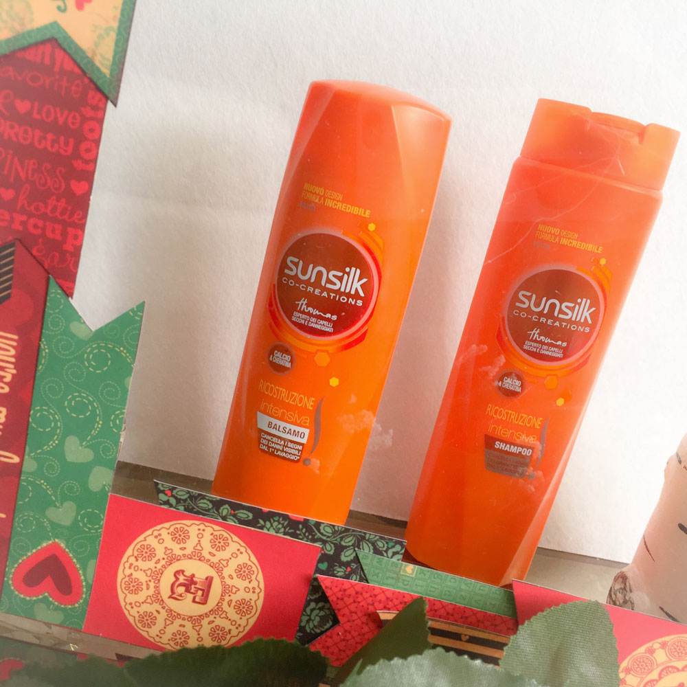 sunsilk-formula-incredibile-Maggie-allospedale-1