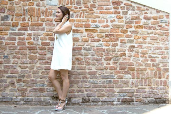 Anello speciale, Anello Tous, Maggie Dallospedale, Fashion blogger, jewelry, ring, special ring