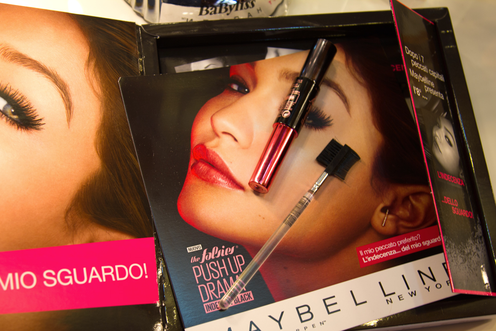 maybelline-5