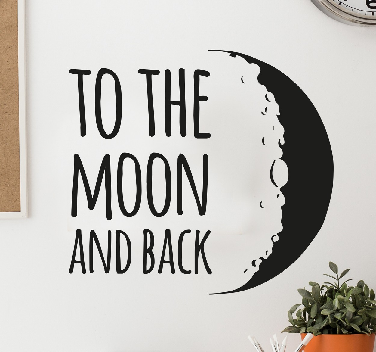 adesivo-to-the-moon-and-back-9360