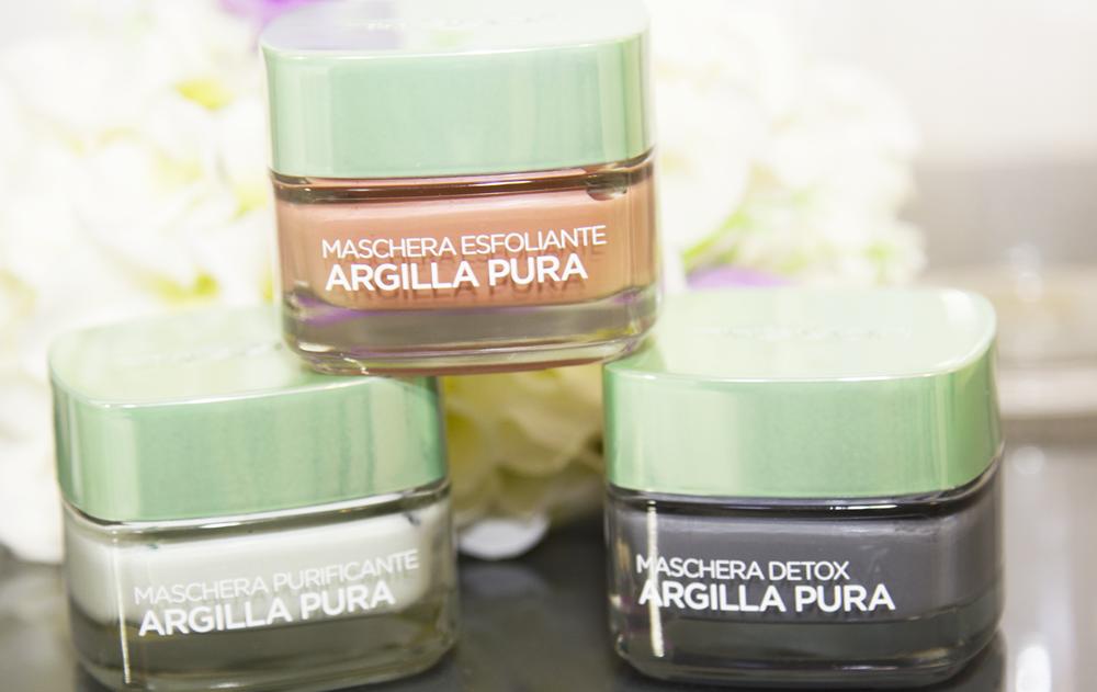 momento-detox-maschera-argilla-pura-loreal-skin-expert-paris-beauty-reporter-beauty-bog-maggie-dallospedale-7