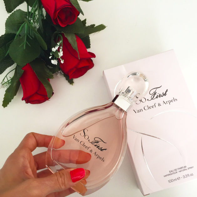 So First Maggie Dallosoedale Parfum Beauty Reporter 1