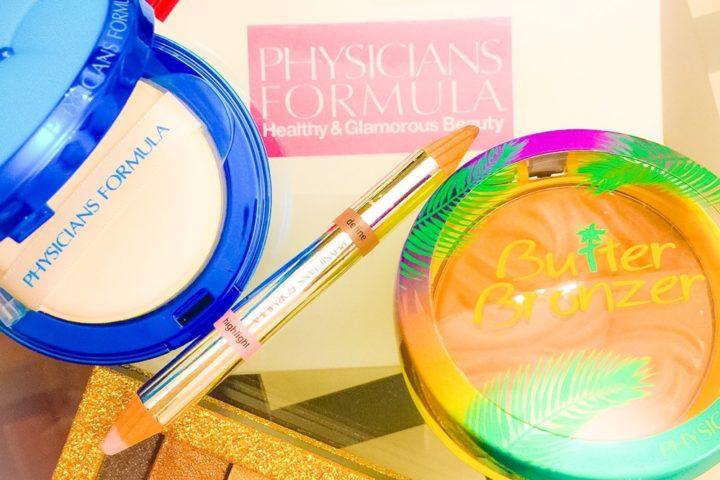 Physicians Formula, ecco tutte le novità che non potete perdere