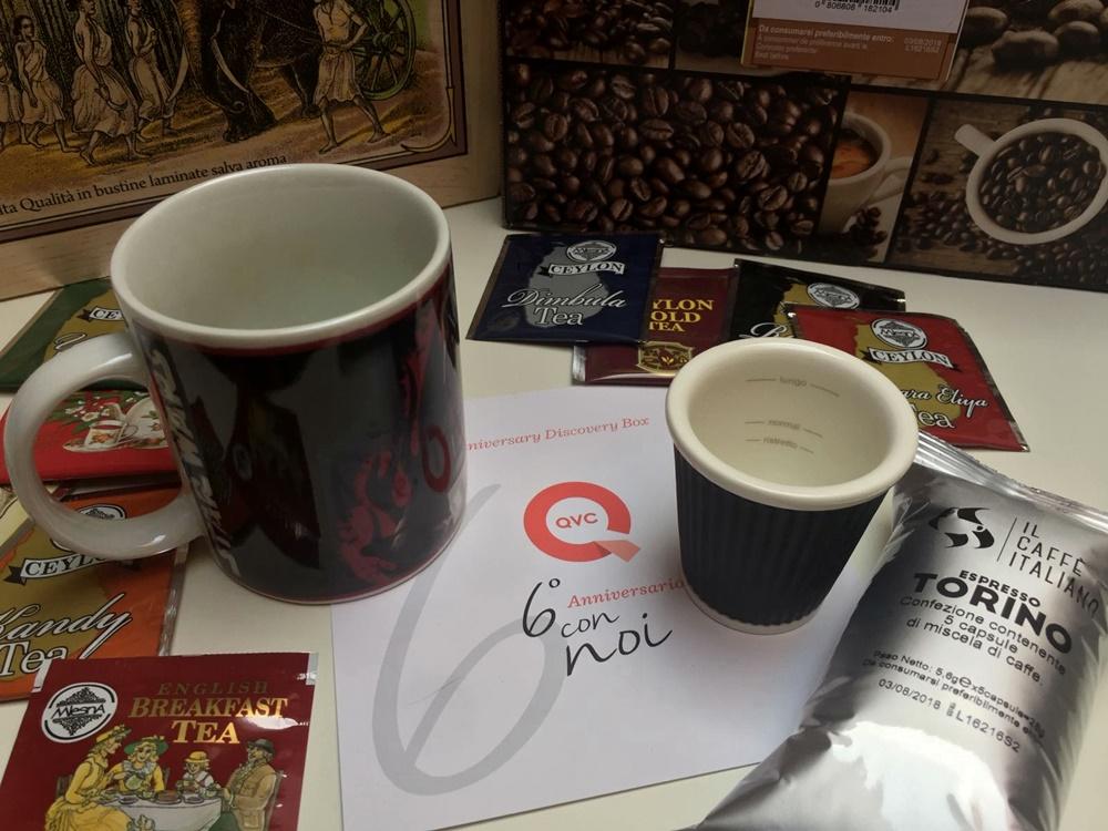 caffe-te-qvc