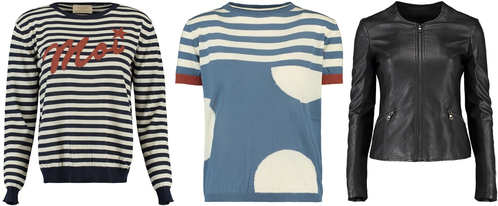 giacca-in-pelle-kaos-jeans
