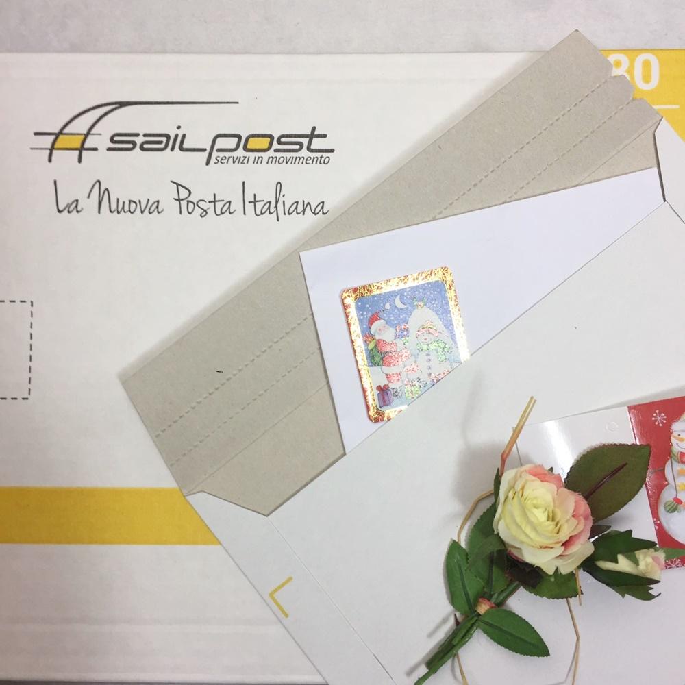 sailpost-facebook