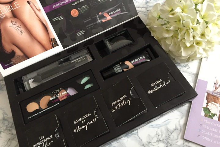 Preview-Loreal-Kit-Infaillible-total-cover