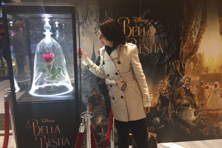 La Bella e la Bestia diventa un musical non solo per i bambini