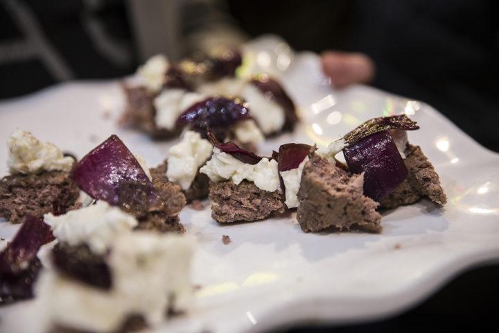 VesYouVio, quando lo Neapolitan food diventa chic e trendy!