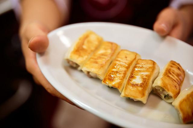 Pasta B, la cucina singaporiana fusion nel cuore di Milano