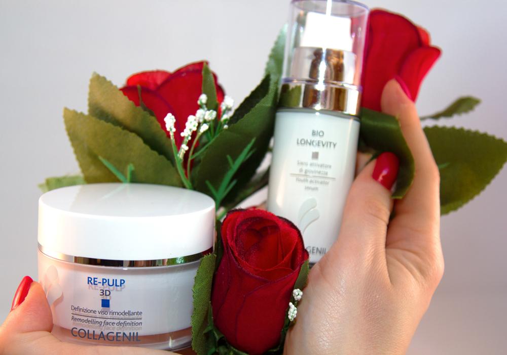 Collagenil: prodotti per una beauty experience perfetta su pelli diverse