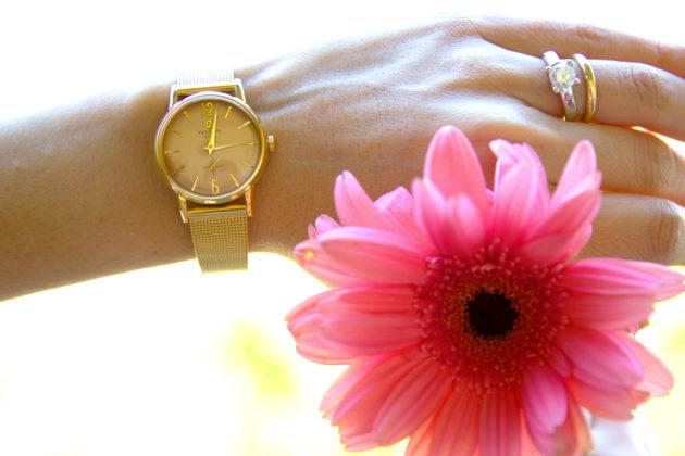 Cosa dice il tuo orologio di te? Scopriamolo insieme a Festina!