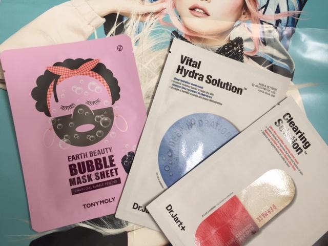 Kpop beauty Sephora, lo stile coreano conquista l'Italia