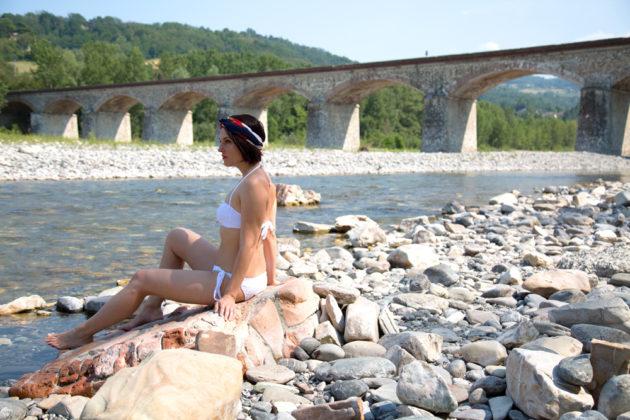 Vedersi bene in bikini. Tips e suggerimenti da seguire!