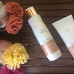 Wella Intense Repair per capelli sani e belli sempre