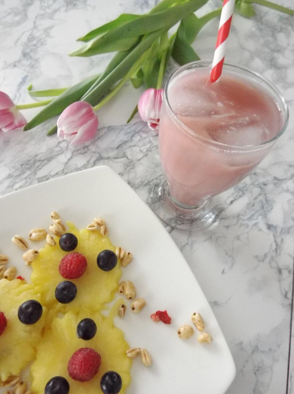 Colazione nutriente e divertente? Eccola grazie a H.A.P.P.Y. Guide di Alpro