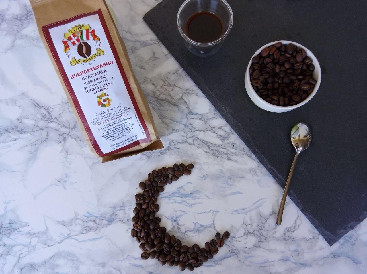 Caffè Delonghi