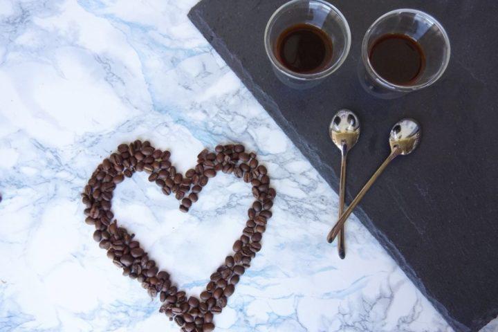 L'eccellenza delle torrefazioni italiane De'Longhi per un caffè ineguagliabile!