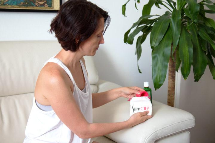 Eliminare cellulite in 30 giorni? Scopriamo insieme il massaggio fatto con SlimCup