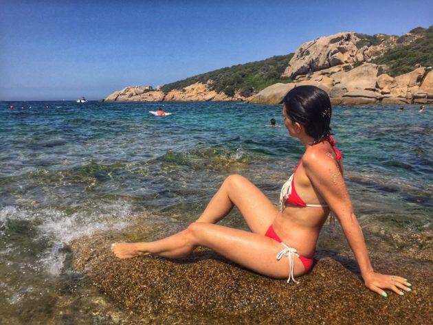 Bikini personalizzato: indossa un costume creato da te in pochi step