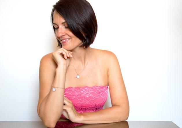 Gioielli Stroili: l'importanza degli accessori per i nostri outfit