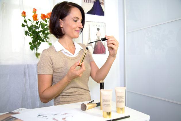 Cosmetici indispensabili per un trucco sorprendente