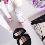 Dr. Hauschka: Gli ingredienti naturali per la nostra bellezza