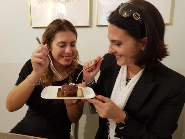 L'Ile Douce Milano, non chiamatela pasticceria!