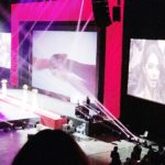 Wella Collection Show 2018, l'arte applicata alle nostre acconciature