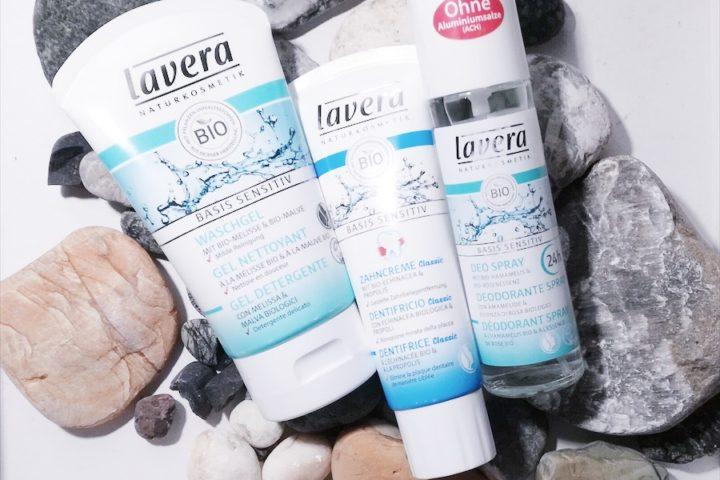 Essenziali Lavera che non devono mancare nella vostra beauty routine