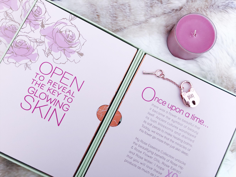 PIXI beauty, lasciamo che siano i nostri lipstick a comunicare