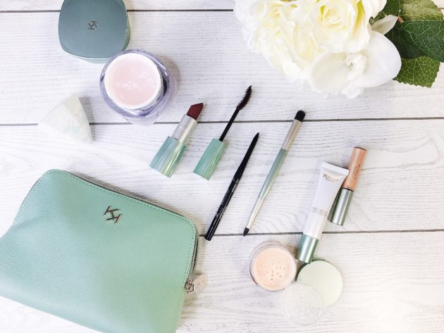 Free Soul, la nuova limited edition collection di Kiko Milano